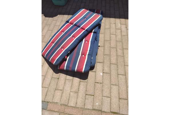 4 x stoelkussen - IMG-20210718-WA0003