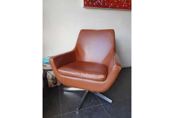 Bruine stoel - 20210502_195445