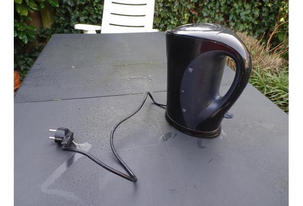waterkoker - DSC03219.JPG