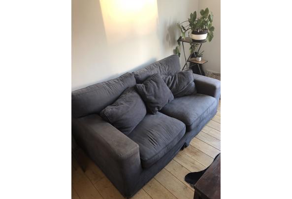 Comfortabele bank - 4687D451-043B-44B4-A461-8677EAABB859