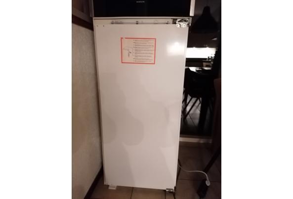 Inbouw koelkast - IMG_20210203_204039