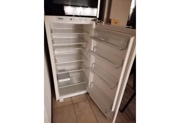 Inbouw koelkast - IMG_20210203_204051