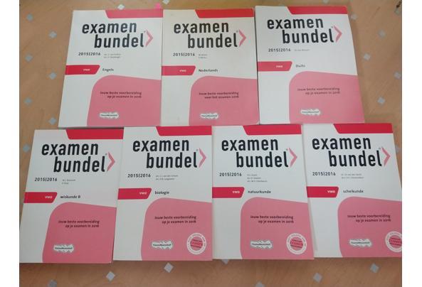 Oude VWO Examenbundels - IMG_20210517_165619558