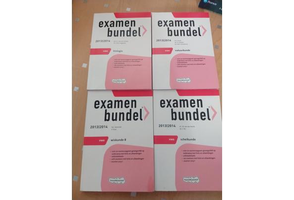 Oude VWO Examenbundels - IMG_20210517_165706034
