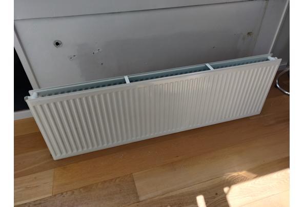 2 radiators - IMG_20210721_111617