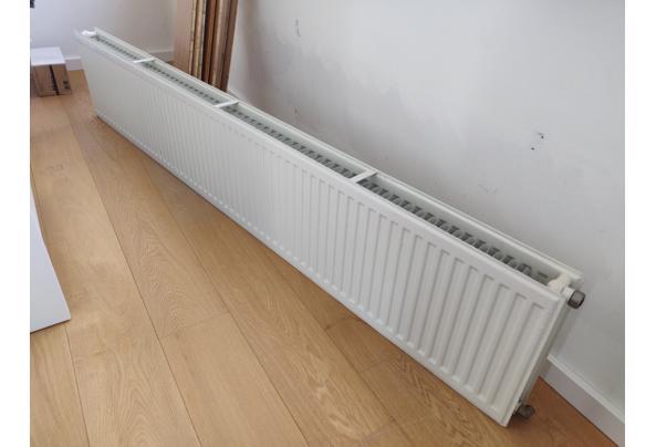 2 radiators - IMG_20210721_111721