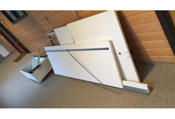 1persoonsbed met onderschuifladen - IMG-20201223-WA0002