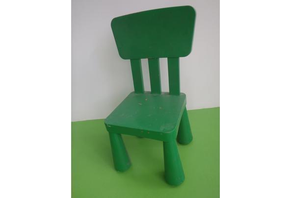 Ikea kinderstoeltje Mammut - P2250042.JPG