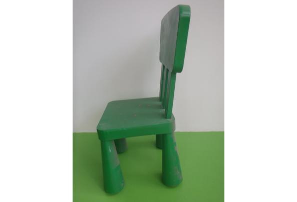Ikea kinderstoeltje Mammut - P2250043.JPG