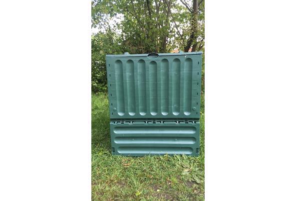 Compostbak  - B6D1DF3F-14A1-4D5C-B2F3-436DF83F8862