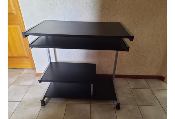 eettafelset, eettafel en computertafel - 20210725_154933