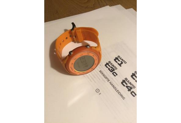 Hartslagmeter - 13C50F4D-AB07-4F1D-8356-9077C37BCD82.jpeg