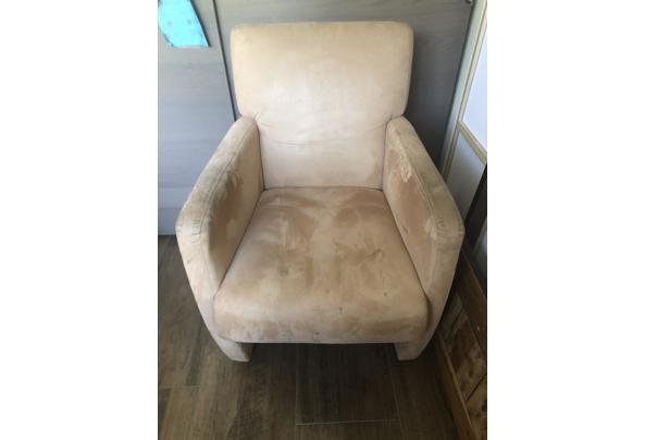 3 (eettafel) stoelen  - 74FCD300-5DD9-4AE0-BB87-FABF723FFA17