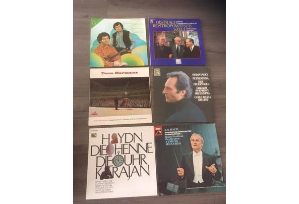 Langspeelplaten - klassieke muziek - langspeelplaat4.JPG