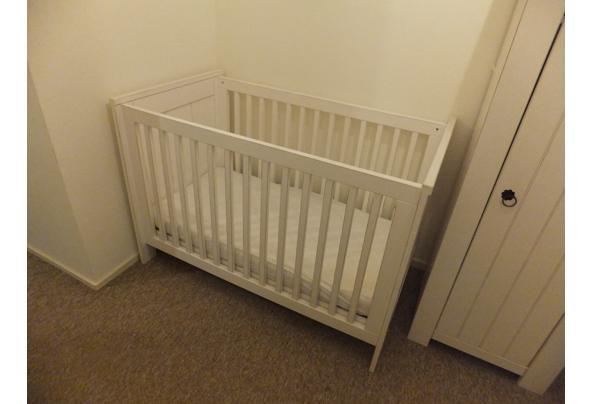 Complete babykamer - DSCF5843