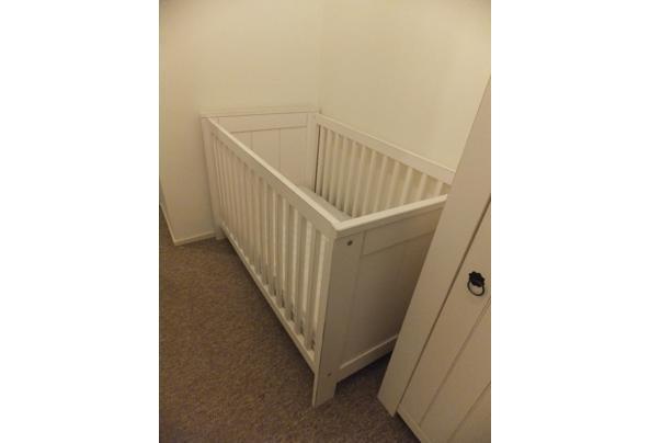 Complete babykamer - DSCF5844