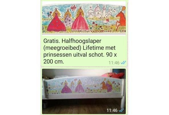 Lifetime prinsessenbed - Screenshot_20210320-110808_WhatsApp