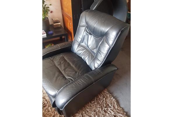 Hoekbankstel en stoel - 20210703_122046---kopie