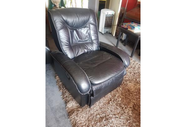 Hoekbankstel en stoel - 20210703_122052---kopie