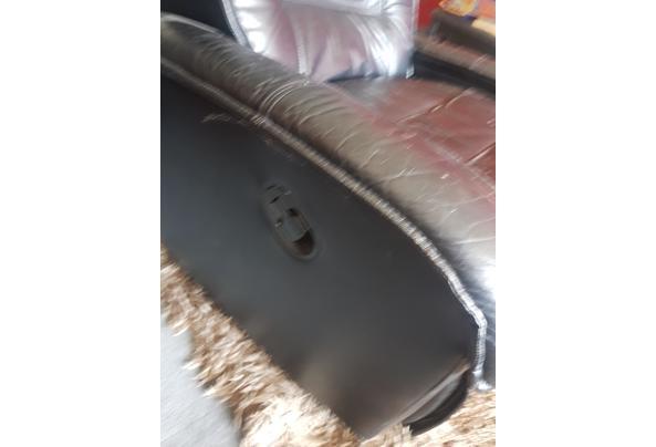 Hoekbankstel en stoel - 20210703_122056---kopie