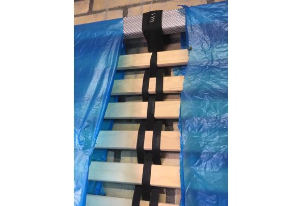 Lattenbodem 200cm bij 140cm - 8FEDBD03-C546-4C91-A52B-FC2EED0EF0F4.jpeg