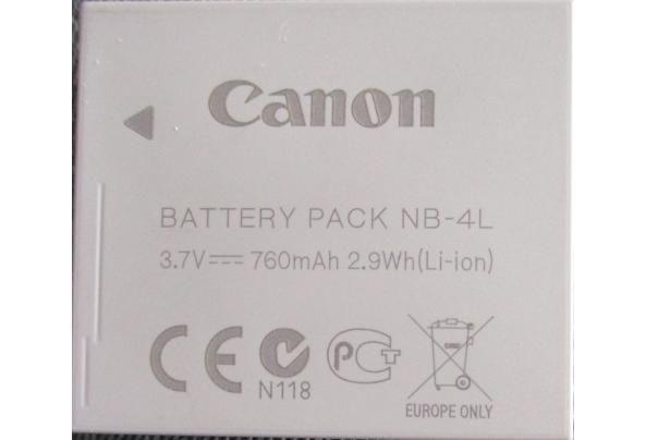 lader+ batterij van Canon Ixus 220 HS - IMG_1159_637540190404197594
