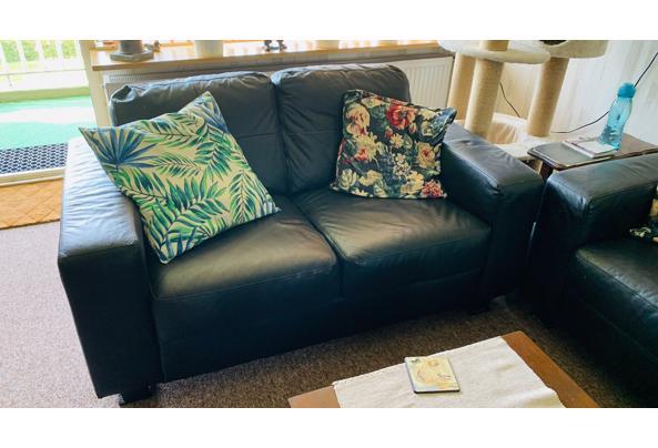 3 en een 2 zitbankstel (zwart) Ikea - WhatsApp-Image-2021-09-21-at-13-53-46