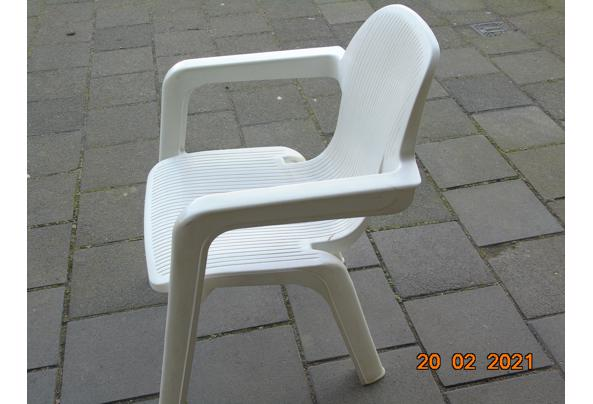 terras stoelen - DSC01927