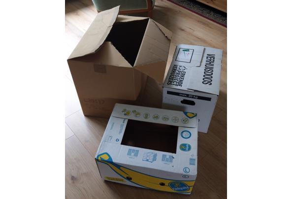 Kartonnen doos, bananendoos en verhuisdoos - IMAG1286