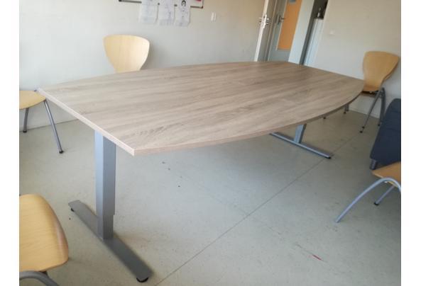 Grote tafel (240x120x75) - IMG_20210610_123507