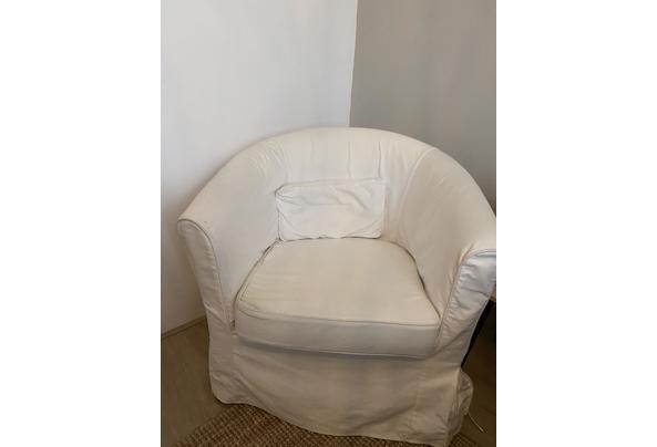 Ikea Tullsta stoel goede staat   - F55E3B44-E64C-428B-B8C3-285FA32628D2.jpeg