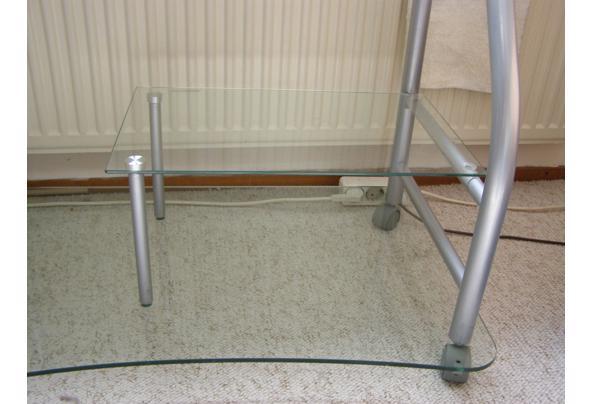Handige computertafel - P4090088