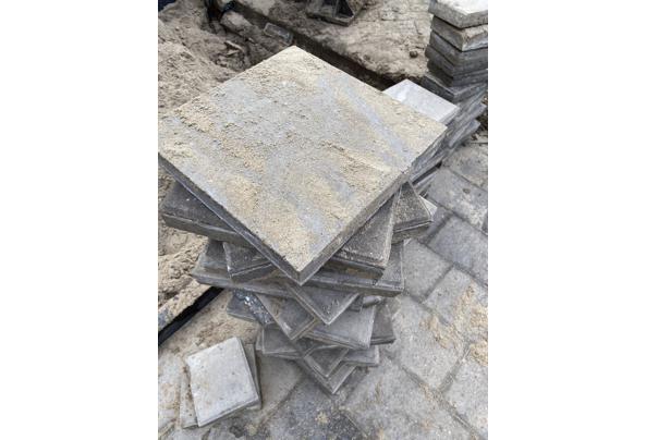 Nette Terrastegels - 0986B67C-3DF6-4466-9EC7-0BFB3F67D2B1.jpeg