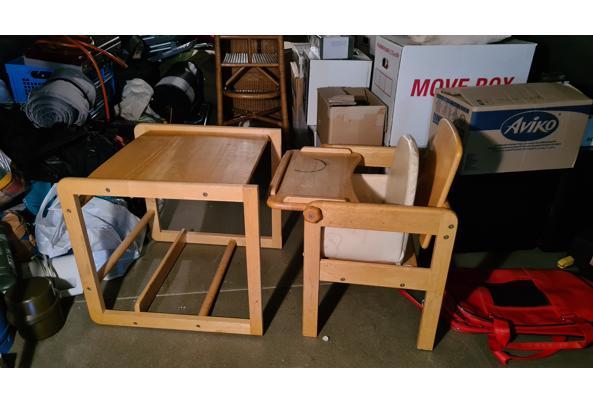 beuken houten kinderstoel - 20201231_121955