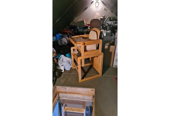 beuken houten kinderstoel - 20201231_122036
