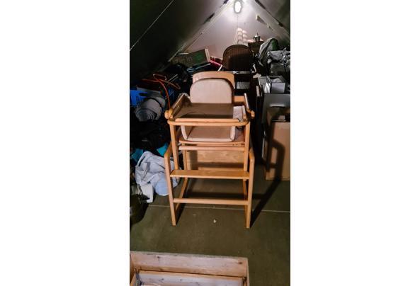 beuken houten kinderstoel - 20201231_122050