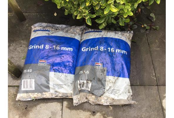 Grind 2 zakken van 25 kilo - BFEBD7EC-BED2-4364-BF49-31F05FF01F09