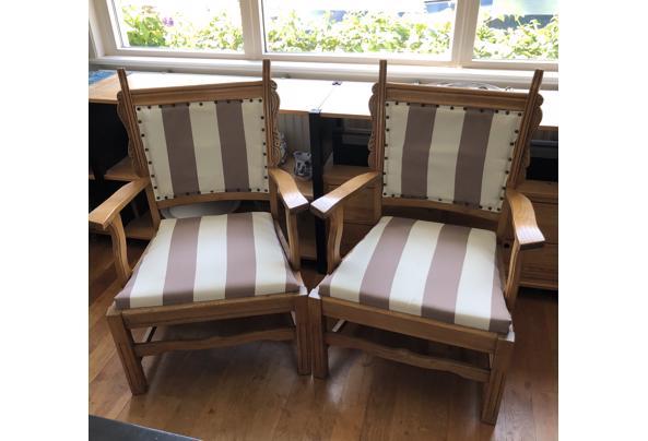 2 fauteuiltjes  - 0F1FD02E-A0C9-4D40-9460-98FBFB02823B.jpeg