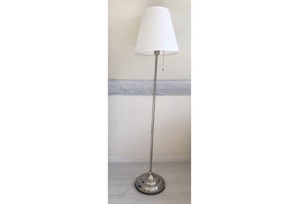 Dressoir - STaande-lamp-wit-IMG_1688