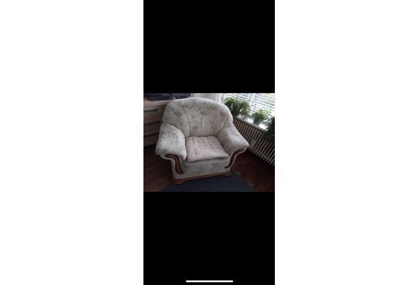 Relax stoel - 5433EAF6-C326-4EE8-B9C2-1BF6F6EBA535