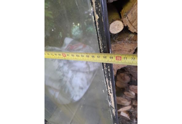 3 ramen dubbel glas - 20210614_182820