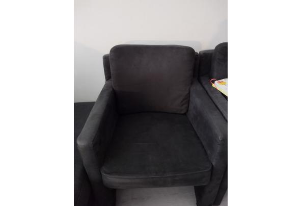4 stoelen meteen op te halen! - IMG_20210416_095150146_HDR