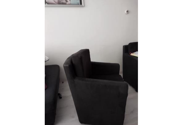 4 stoelen meteen op te halen! - IMG_20210416_095247306_HDR