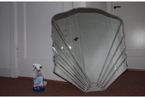 Spiegel voor badkamer of slaapkamer - IMGP0447