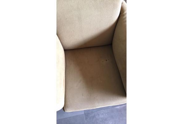 Fauteuil gratis ophalen  - FC91195D-6956-4D18-8B98-40B56F680735