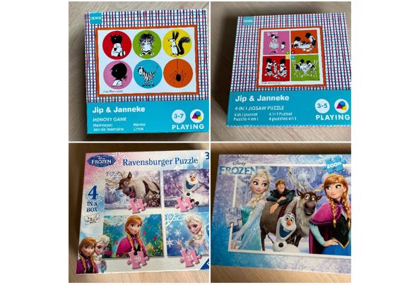 Spelletjes en puzzels - 7894B55D-3497-41A1-A8A0-E8959B91BE38.jpeg