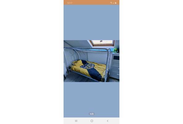 Echt voetbal bed - IMG-20210421-WA0004