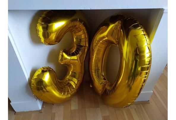 Birthday balloons - IMG_20210328_184615