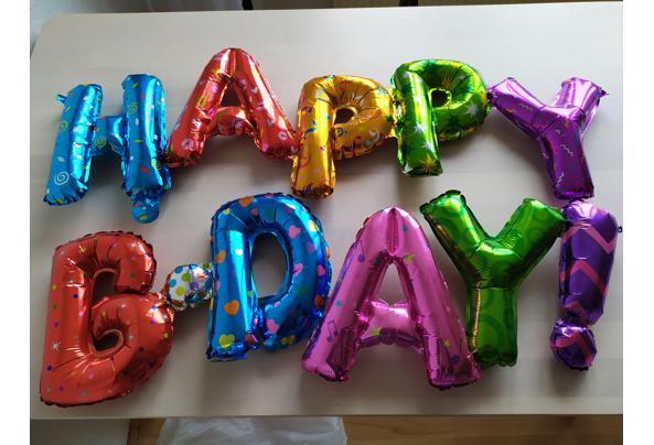 Birthday balloons - IMG_20210328_184850