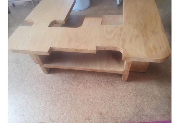 design salon tafel - 1ab8e5ea-2154-4110-b528-32a491c6667a